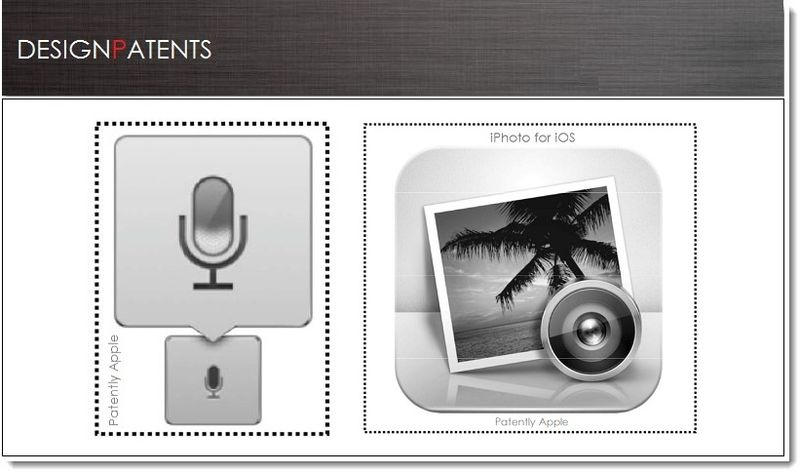 1. Cover, Apple Wins 16 Design Patents in Hong Kong, China