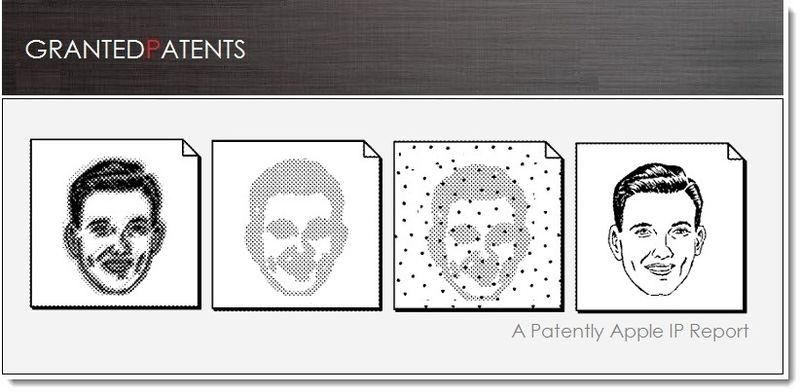 1A. Cover Graphic, Facial Recognition & More