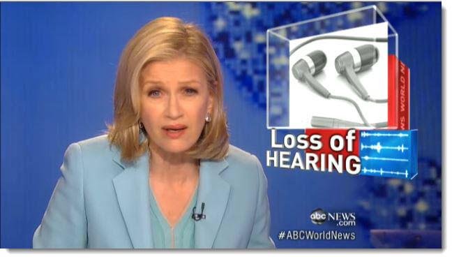 1. ABC NEWS