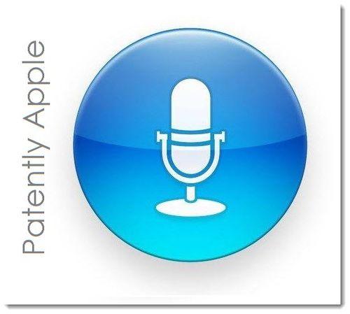 3A. Voice Memo logo in Round Image