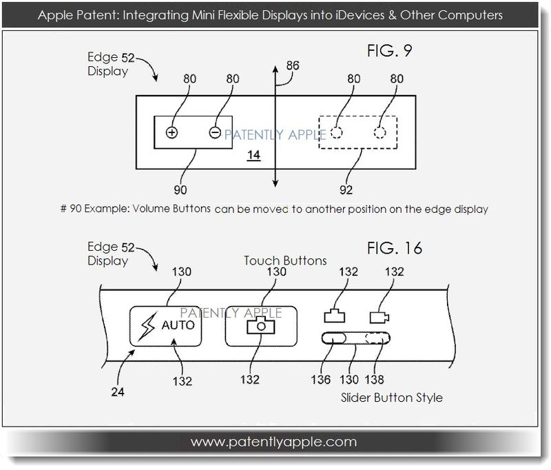 3A, Apple patent figs 9 & 16