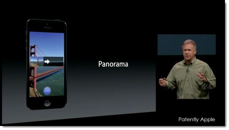 21a. Photo Camera Panorama