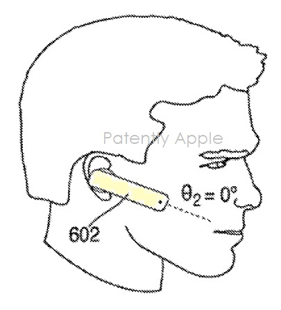 3a defunct wireless headset