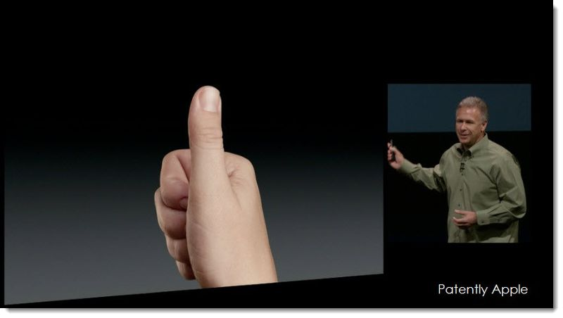 2. Schiller - iPhone & Important Thumb Control (1)