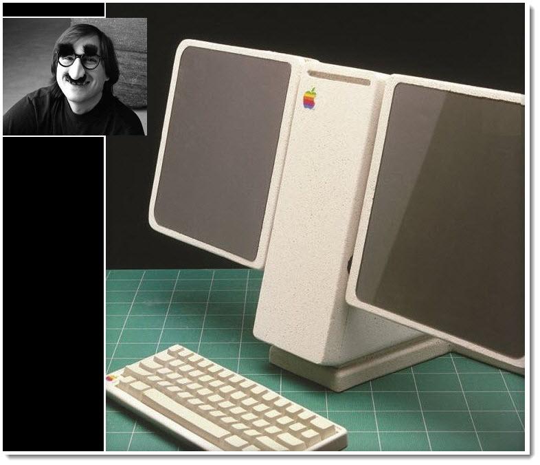 6. The Funny Mac