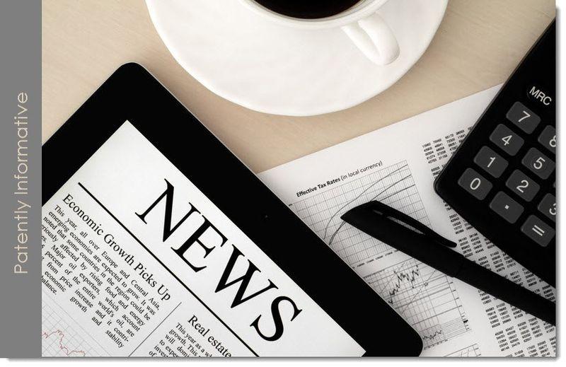 T5 1P - Single News Report Template 2