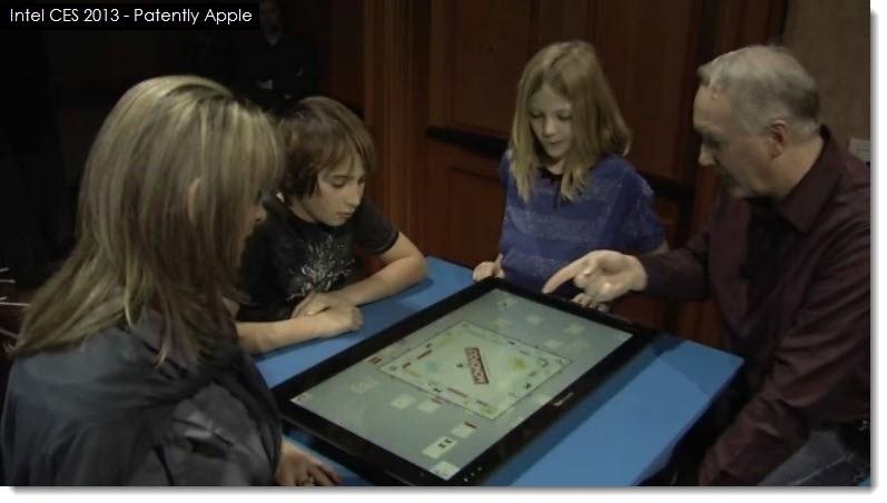16. Monopoly Electronic Arts 2