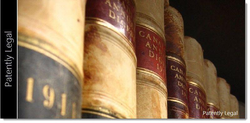 TT 05 2 Patently Legal 2012 V3 2013
