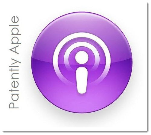 8A. Podcasts