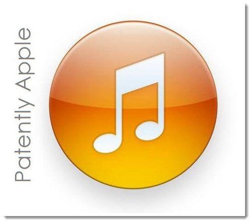 9A. Music