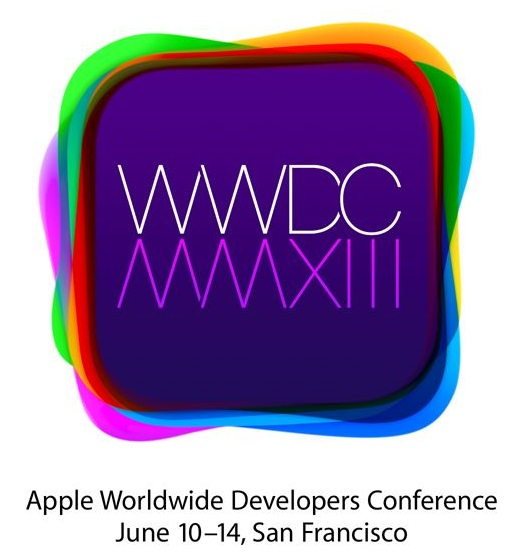 2. WWDC Announcement