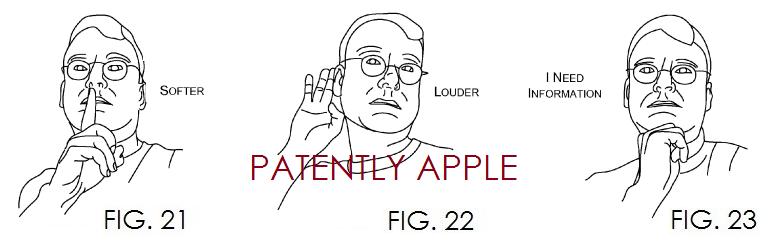 10. Msft patent figs 21, 22, 23