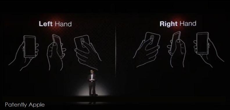 #8 right hand left hand