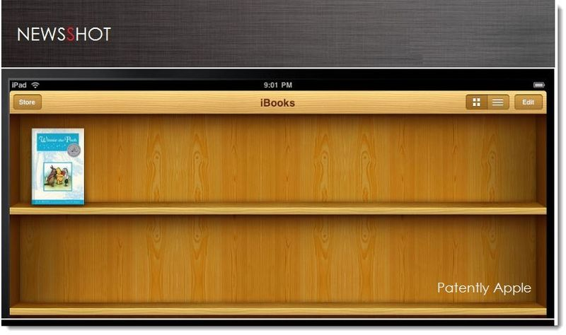 1A. ebooks not selling well