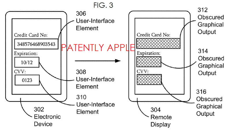 2. APPLE FIG. 4 OBSURING GRAPHICAL OUTPUT