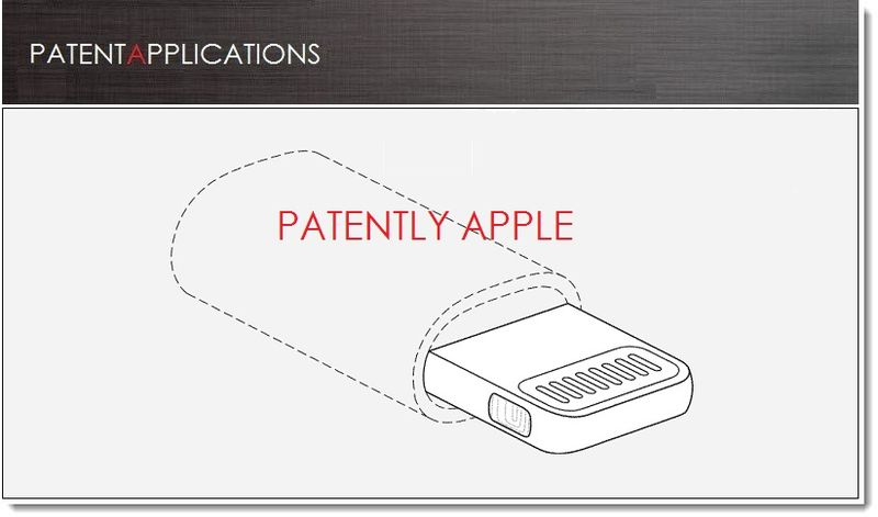 1. Cover - Apple granted 39 patents June 18, 2013