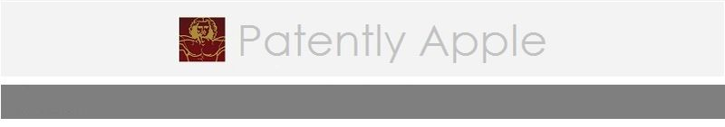 PA - Bar - News Break