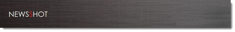 PA - Title Bar - News Shot