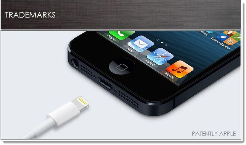 1. Cover - Apple Lightning now a RTM - June 26, 2013