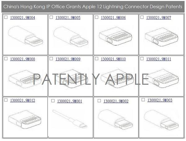 apple lightning wiring diagram apple image wiring wiring diagram lightning connector wiring wiring diagrams car on apple lightning wiring diagram
