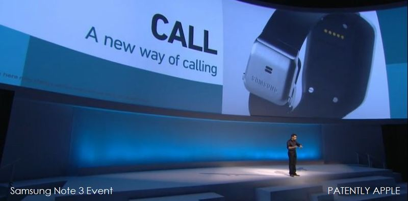 6. Gear - A new way of Calling