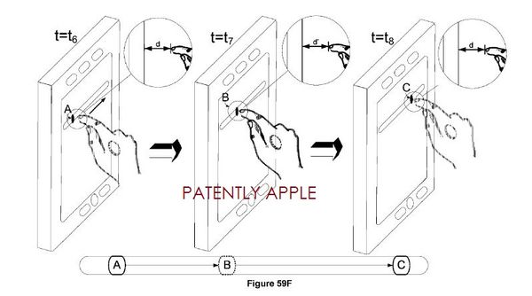 Invalidation Theorists Go Down In Flames As Us Patent Office Reaffirms A Key Apple Patent In The Apple V Samsung Patent War additionally  on samsung galaxy s4 charging problems