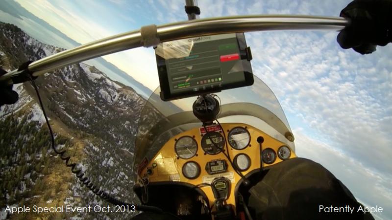 21. sky glider