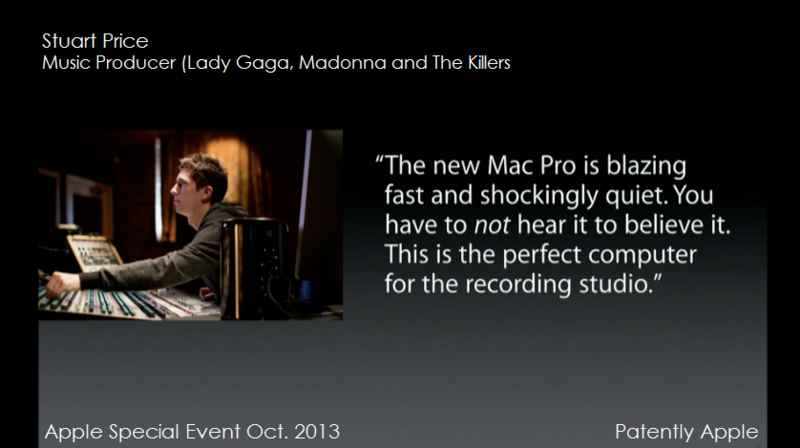 10 Stuart Price Music Producer Lady Gaga