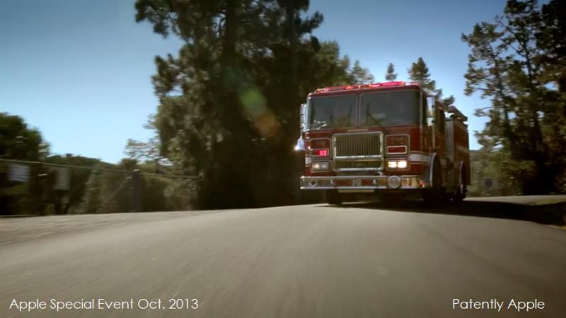 26.  fire truck 1