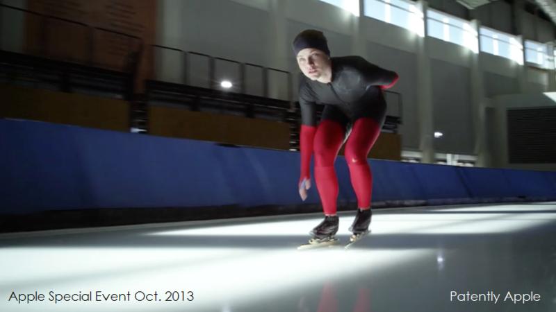 19 skater 1