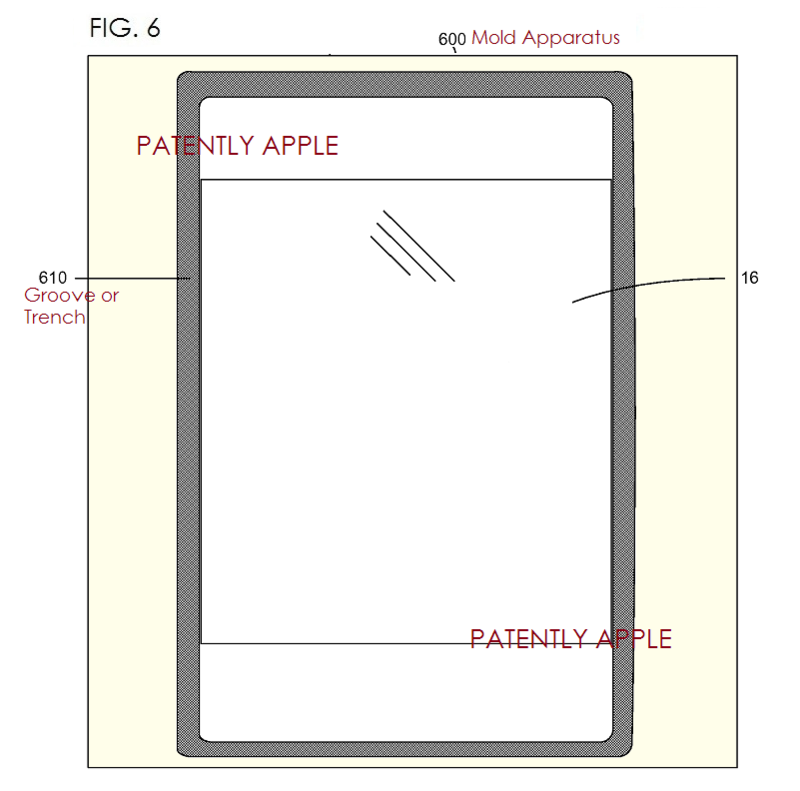 4. Apple Liquid Metal patent fig. 6