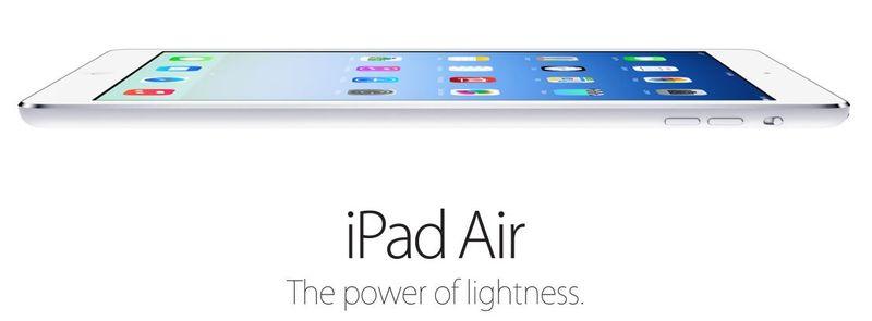3. Apple USPTO Specimen
