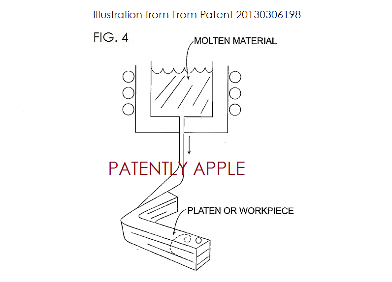 5. Apple liquidmetal patent fig. 4