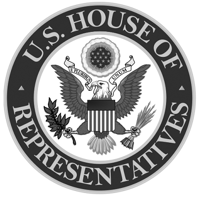 2a. House of Representatives logo smaller