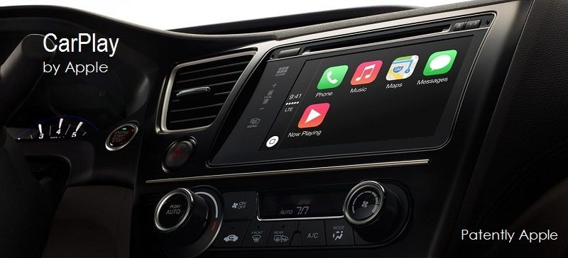 1A. COVER APPLE CARPLAY