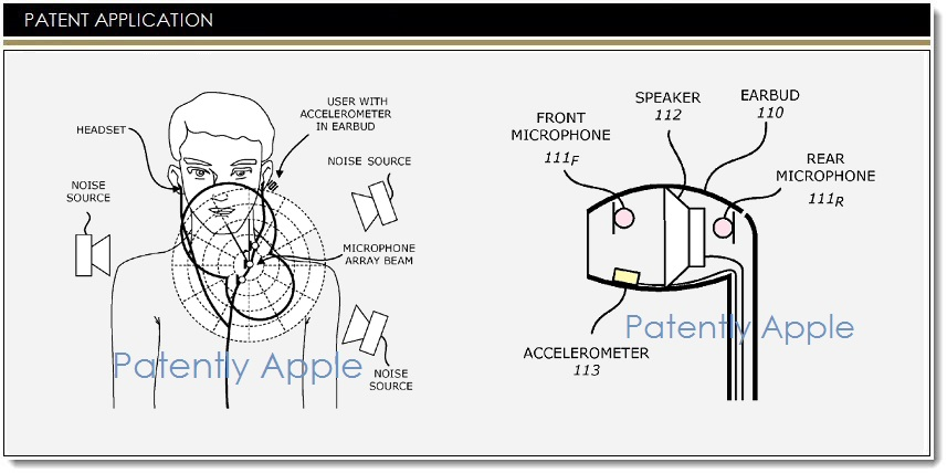 headphone with mic wiring diagram apple apple to dramatically advance the quality of their earpod mic  advance the quality of their earpod mic