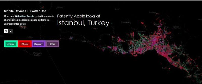 10.3a Istanbul, Turkey