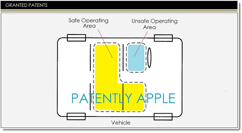 1. Cover - Apple granted patent report Apr 22, 2014 -