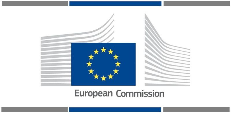 1AF - EU COMMISSION REPORT