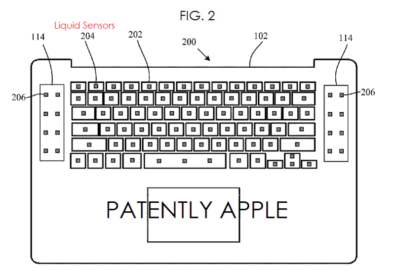 2AF - Apple fig. 2