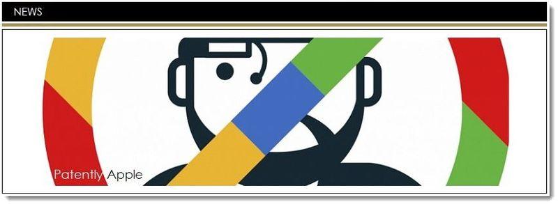 1. Google Glass is Doomed, Scoble