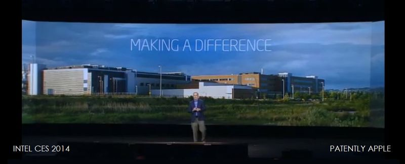 11 - INTEL Making a Difference