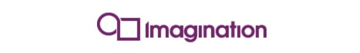 2. Imagination Technologies