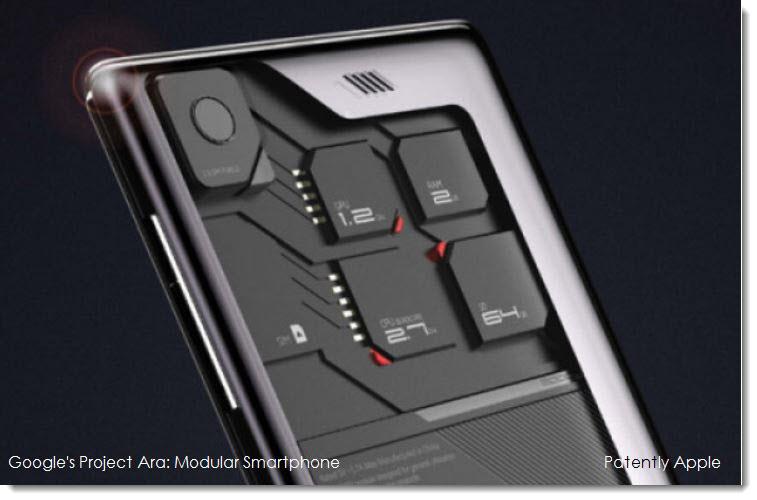 3a Project Ara modular phone design example