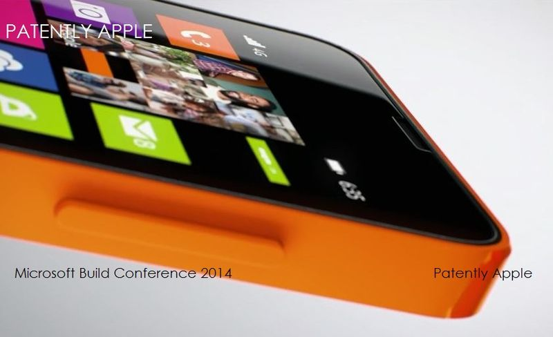 7 - Nokia promoted this phone just like the iPhone 5C