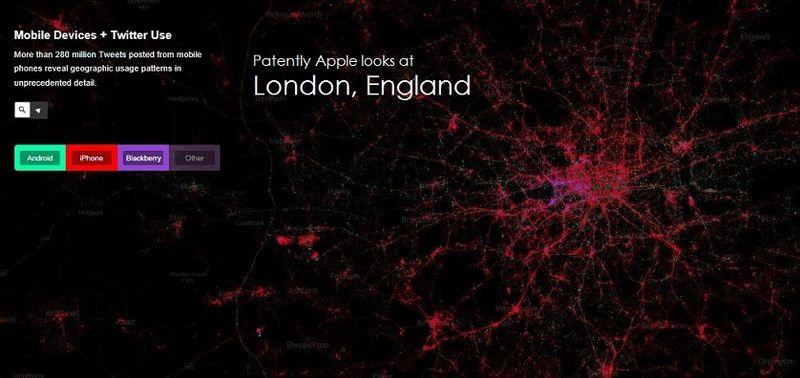1.1 Extra London England