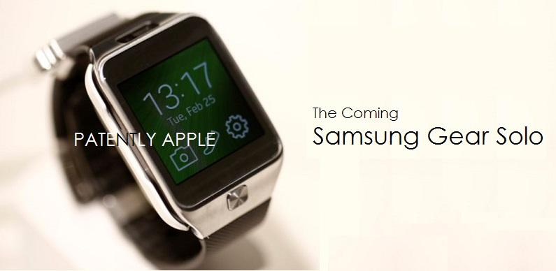 1F Cover Samsung Solo