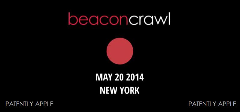 2 beaconcrawl May 20 2014 New York