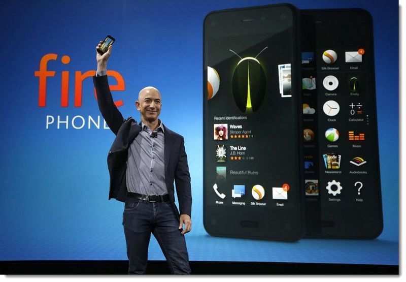 1A. amazon-fire-phone