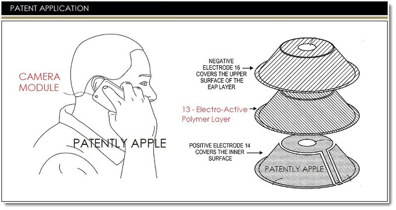 1AA - EAP COVER GRAPHIC APPLE PATENT JUNE 2014
